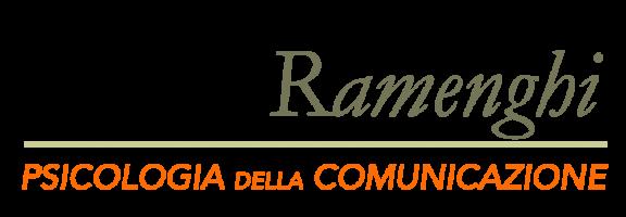 Studio Ramenghi